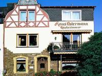 Gästehaus Ostermann