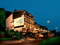 Moselromantik-Hotel Thul