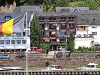 FeWo Hotel Haus Möwe