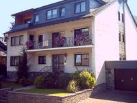 Ferienwohnung Haus José