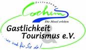 Cochem-GUT