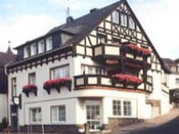 FeWo Haus von Hoegen